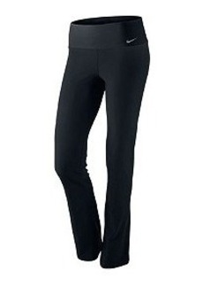 Nike Legend 2.0 Dri-FIT Slim Poly Pants