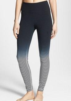 Nike 'Legend' Dri-FIT Print Tights