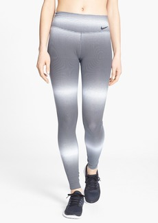 Nike 'Legendary' Print Dri-FIT Tights (Online Only)