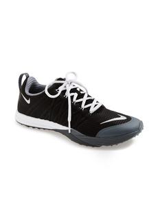 Nike 'Lunar Cross Element' Training Shoe (Women)