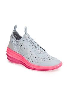 Nike 'Lunar Elite' Sky Hi Sneaker (Women)