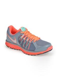 Nike 'Lunar Forever 3' Running Shoe (Women)