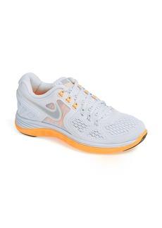 Nike 'LunarEclipse 4' Running Shoe (Women)