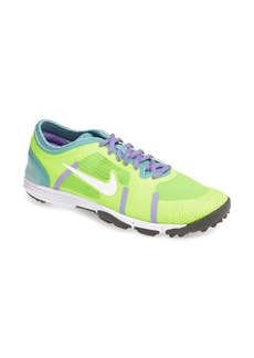 Nike 'LunarElement' Training Shoe (Women)