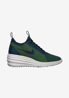Nike LunarElite Sky Hi Jacquard