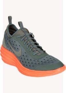 Nike LunarElite Sky Hi Sneakers