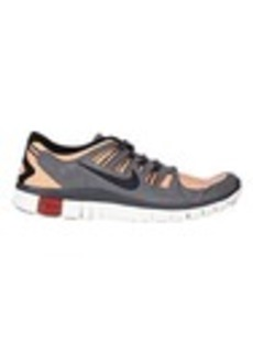 Nike Lunarfly 306 City QS Sneakers