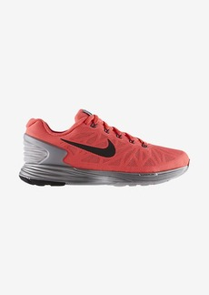 Nike LunarGlide 6 Flash