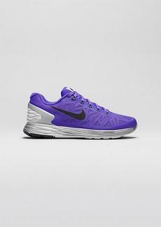 Nike LunarGlide 6 Flash