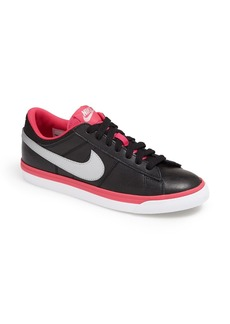 Nike 'Match Supreme' Sneaker (Women)
