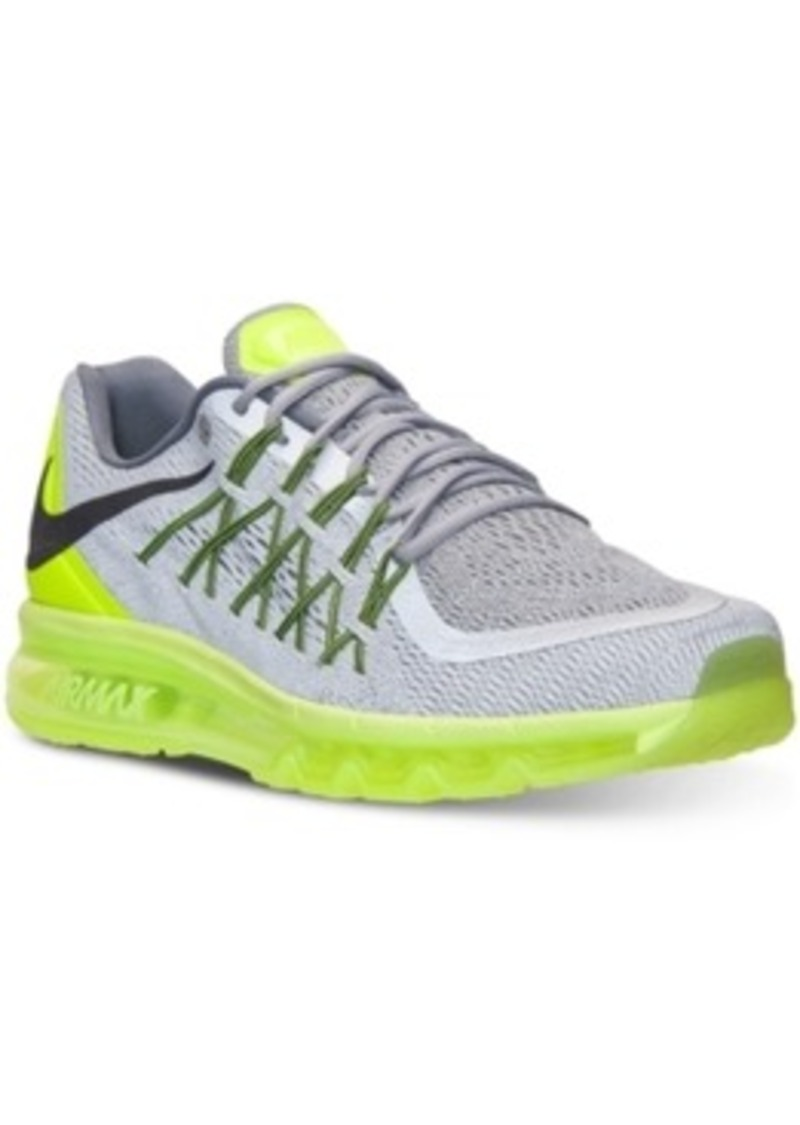 up and running nike customers are Shop nike running shoes at foot locker browse a wide variety of running shoes in popular colors & models hit the road, track, or gym in a pair of nikes.