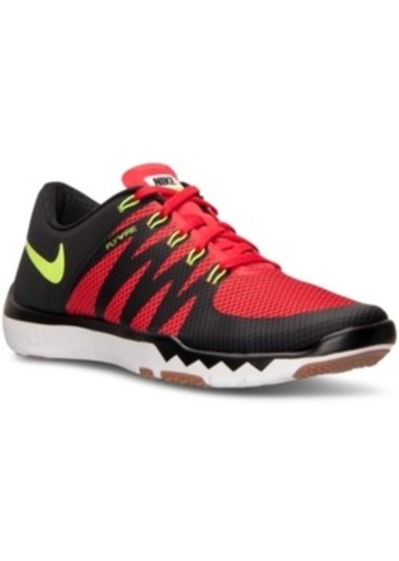 Nike Outlet Shoes On Sale! 70% OFF! Free & Fast Shipping! Nike Basketball Shoes , Nike Air Jordan , Nike Air Max , Nike Shox , Nike Free Run Shoes , etc.