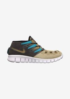 Nike N7 Free Forward Moc+