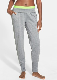 Nike 'Obsessed Fit' Pants