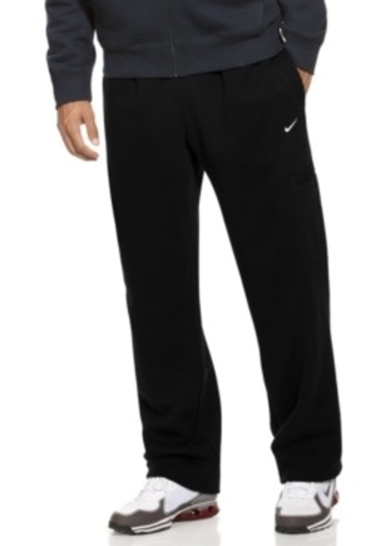 Designed specifically for her. Get women's sweatpants that are flattering and comfortable. Made with % cotton fabric in the USA.
