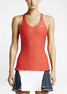 Nike Premier Maria Advantage