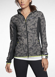 Nike Printed Trail Kiger