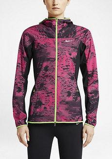 Nike Printed Trail Kiger Full-Zip