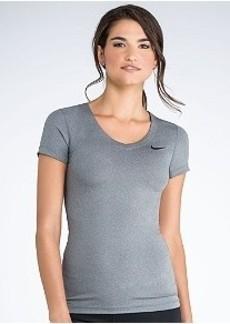 Nike Pro Core Dri-FIT T-Shirt