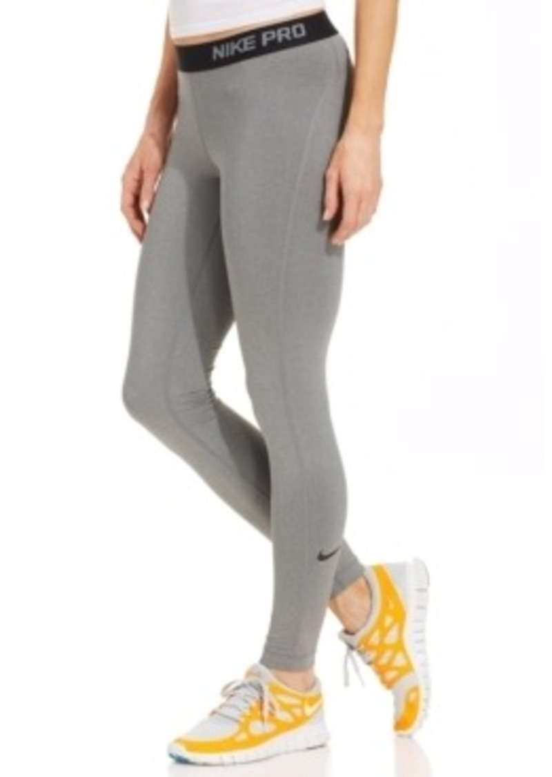 Amazing Nike Women39s Workout Clothes  Fitness Apparel  Leggings  Yoga Pants