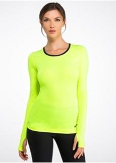 Nike Pro Hypercool Dri-FIT T-Shirt