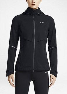 Nike Rain Runner