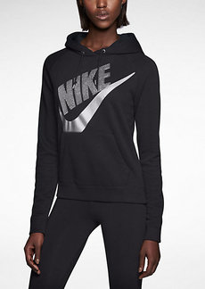 Nike Rally Sequin Pullover