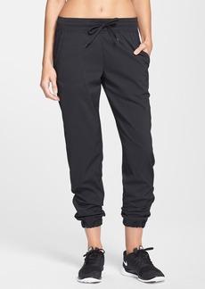 Nike 'Revival' Woven Dri-FIT Sweatpants
