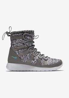 Nike Roshe Run Hi SneakerBoot