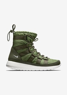 Nike Roshe Run Hi SneakerBoot
