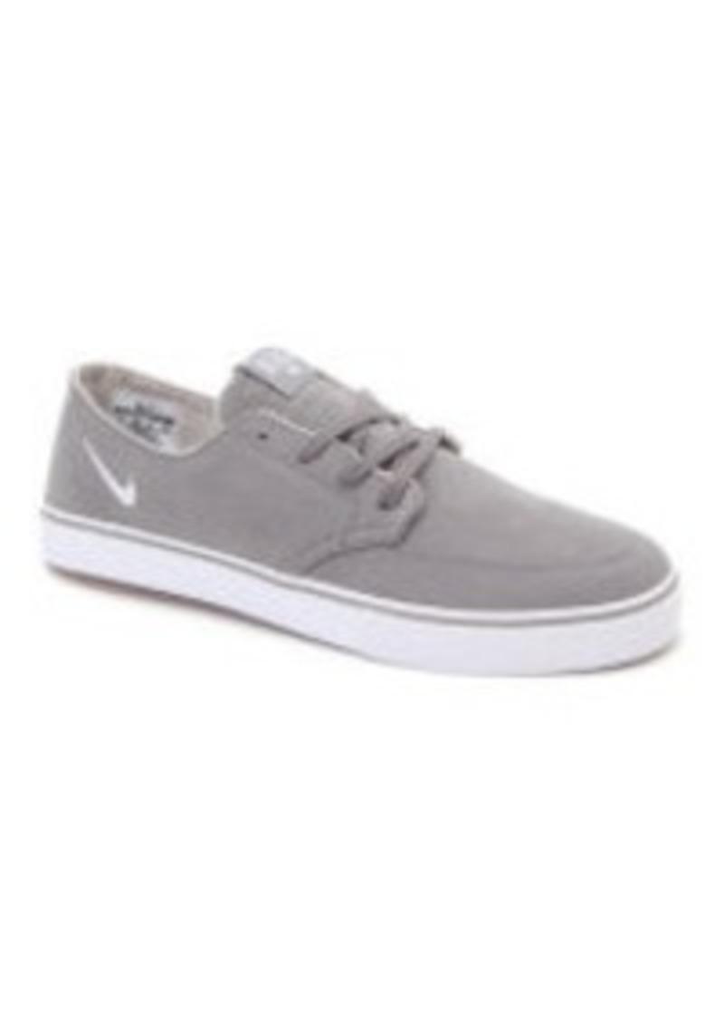 nike nike sb braata lr canvas sneakers sizes 8 shop it