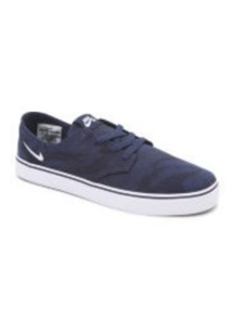 Nike Braata Lr Shoes