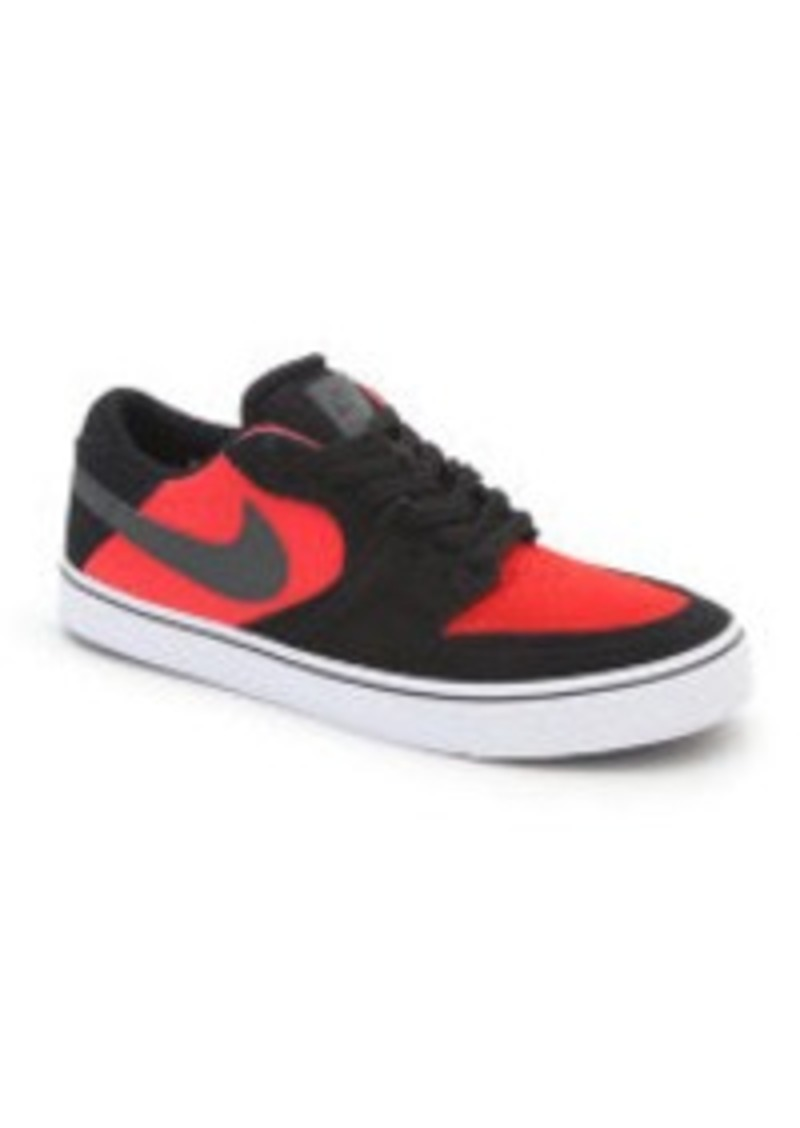 Nike Nike SB Paul Rodriguez 7 VR Shoes (Sizes 10.5) | Shop ...