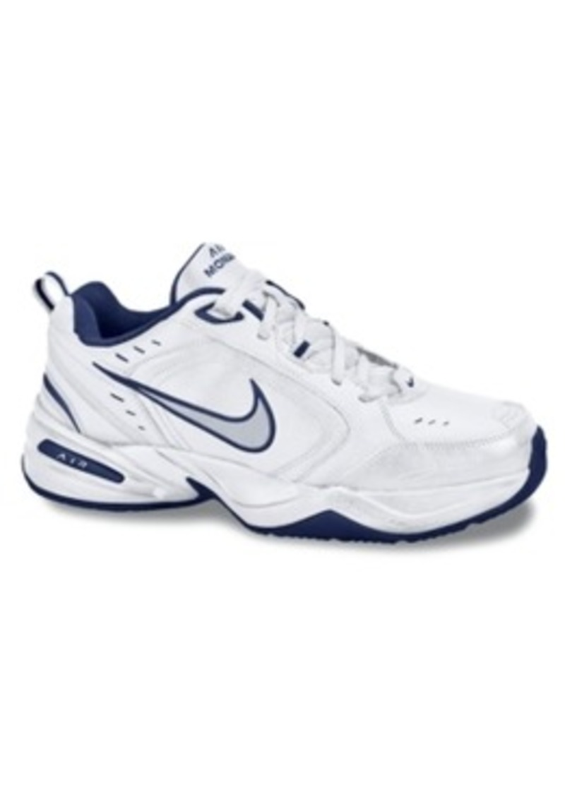 Nike Men's Free Trainer V8 Training Sneakers from Finish Line. Sale $ Orig $