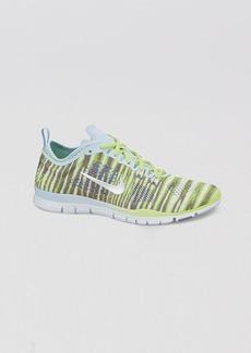 Nike Sneakers - Women's Nike Free 5.0 TR Fit 4