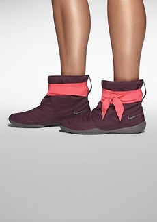 Nike Studio Mid Pack