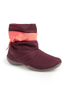 Nike 'Studio Mid Pack' Yoga Training Shoe (Women)