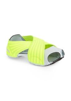 Nike 'Studio Wrap 2' Yoga Training Shoe (Women)