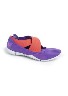 Nike 'Studio Wrap Pack 2' Yoga Training Shoe (Women)