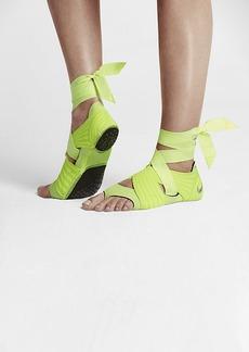 Nike Studio Wrap Pack 3