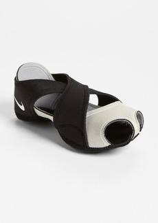 Nike 'Studio Wrap' Yoga Training Shoe (Women)