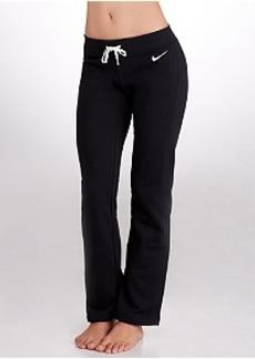 Nike Swoosh Sweatpants