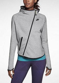 Nike Tech Butterfly