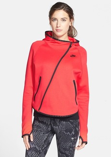Nike Tech Butterfly Hoodie