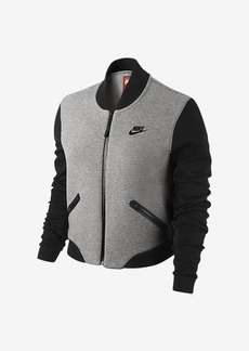 Nike Tech Fleece 3mm Bomber