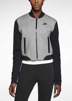 Nike Tech Fleece 3mm Bomber