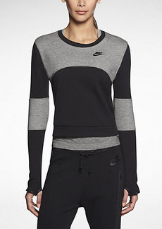 Nike Tech Fleece 3mm Crew