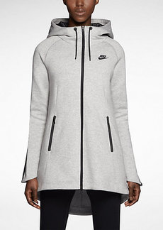 Nike Tech Fleece Aeroloft Parka