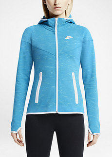 Nike Tech Fleece Full-Zip