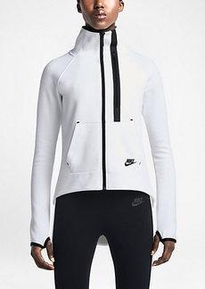 Nike Tech Fleece Moto
